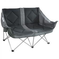 Sofa Confort 3D