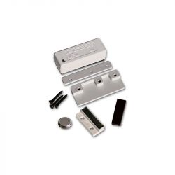 Contacteur magnéique pour alarme RAPTOR