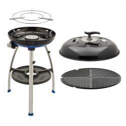 Barbecue Carri Chef 2 BBQ Cadac