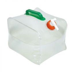 Jerrican souple alimentaire Wabox 10 litres