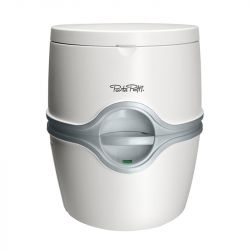 Wc Porta Potti Excellence gris