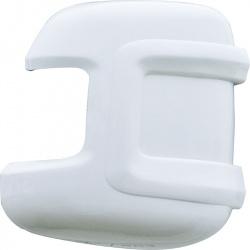 Kit de protection pour rétroviseurs