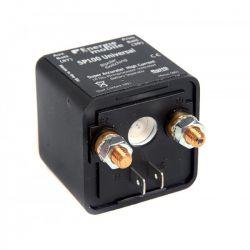 Coupleur Séparateur 100 A 12/24 V SP 100