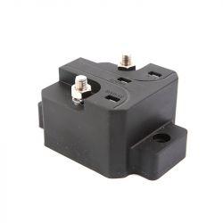 Coupleur Séparateur 160 A 12/24 V SP 160 - EURO 5/6