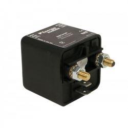 Coupleur Séparateur 160 A 12/24 V ESP 160 - EURO 5/6