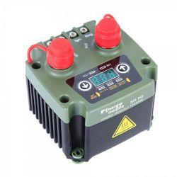 Coupleur Séparateur 160 A 12/24 V SPI 160 LCD - EURO 5/6