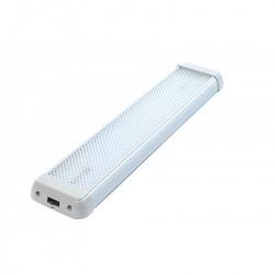 Réglette LED 12 24 volts 2400 Lumens HYPERLED
