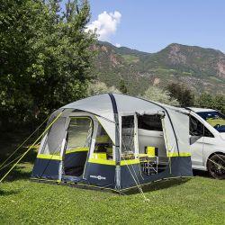 Auvent Camping-car TROUPER 2.0
