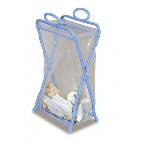 Porte sac poubelle BOGO