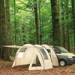 Auvent Camping-car BIVOUAC CAR TRIGANO