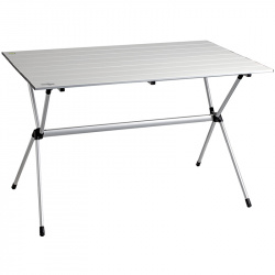 Table LEVIN 4