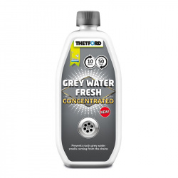 Grey Water Fresh THETFORD