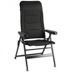 Fauteuil REBEL PRO Medium