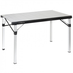 Table Quadra 4 NG