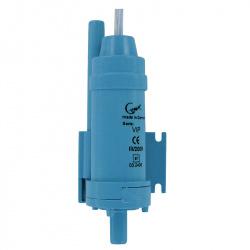 Pompe en ligne COMET 16 L/mn