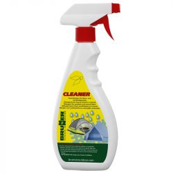NETTOYANT CLEANER (auvent, baches...)