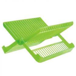 Égouttoir pliant à vaisselle Drip