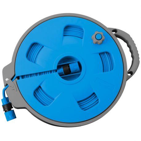 Enrouleur d'eau anti torsion Roll On 2.0