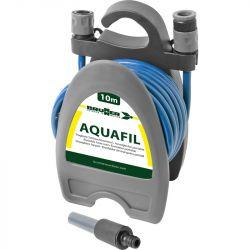 Enrouleur d'eau tuyau Aquafil Pro