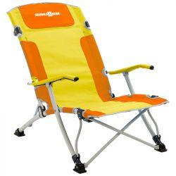 Chaise de plage pliante Bula XL