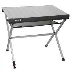 Table de camping pliante aluminium Titanium Axia 2