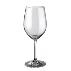 Verre polycarbonate WINEGLASS 30 cl (x2)