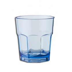 Verre OCTOGLASS SAN 30