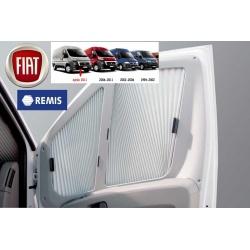 Store de coté REMIFRONT IV D Fiat Ducato 2011-2014