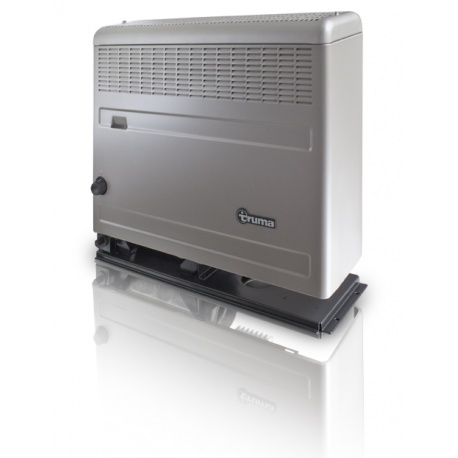 Chauffage TRUMATIC S2200 droit électronique