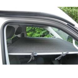 Couchette cabine enfant VW T5