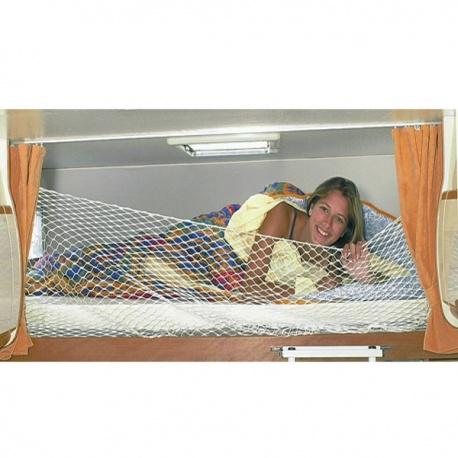 filet de protection couchage leader loisirs. Black Bedroom Furniture Sets. Home Design Ideas