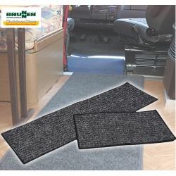 Tapis de couloir RUNNER