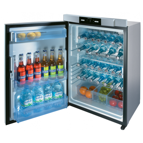 refrigérateur dometic série 8