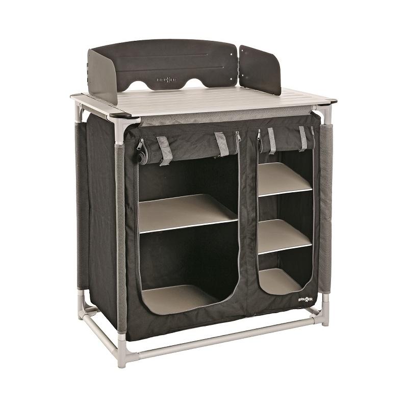 cheap meuble cuisine modulable meuble camping mobilier de plein air et meuble de camping meuble. Black Bedroom Furniture Sets. Home Design Ideas