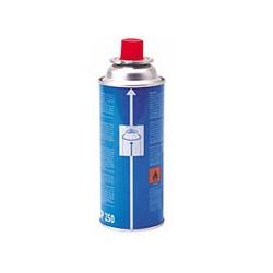 Cartouche gaz CP 250.