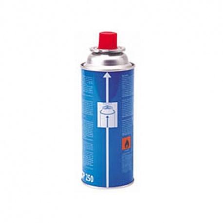 CARTOUCHE GAZ CP 250