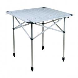 Table Aluminium DUO CLASSIC