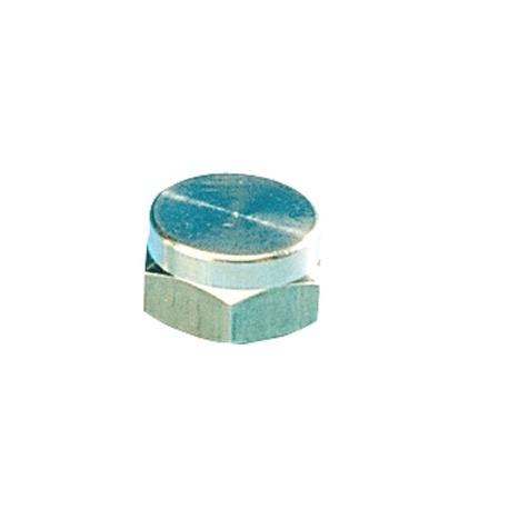 Bouchon P34 pour vanne COMAP 20 X 150