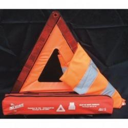 Kit de sécurité M1