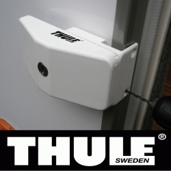 Door Frame THULE