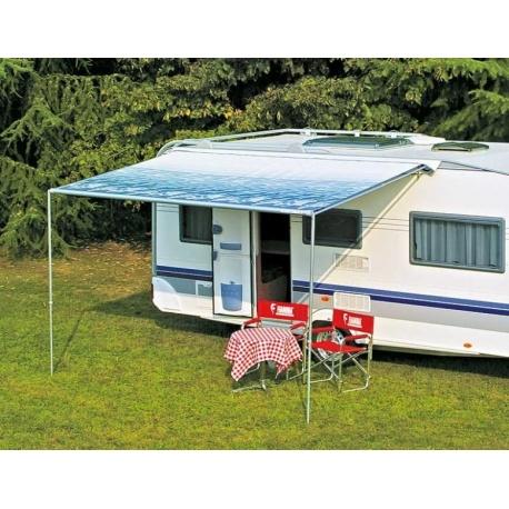 caravane store x deluxe grey leader loisirs. Black Bedroom Furniture Sets. Home Design Ideas