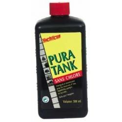 Nettoyant de réservoir PURA TANK