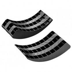 Cales arrondies FROLI 5 T