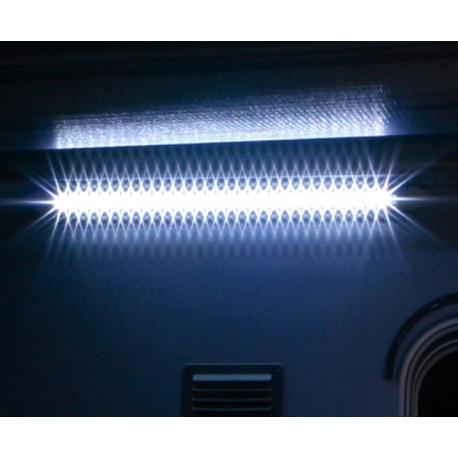 lampe de store led tanche led awning light leader loisirs. Black Bedroom Furniture Sets. Home Design Ideas