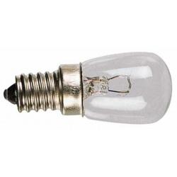 Ampoule à vis E14 12V/40W