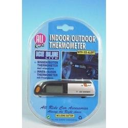 Thermométre Int/Ext