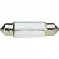 LAMPE NAVETTE 12V/5W