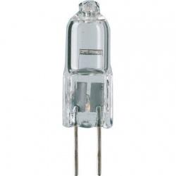 Ampoule à picots type G4 10W