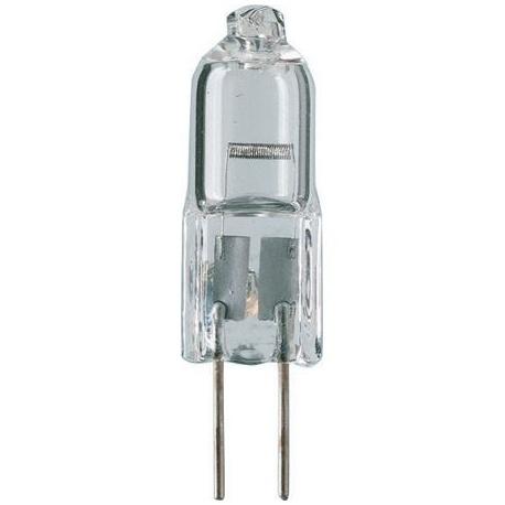 Ampoule à picots type G4 20W
