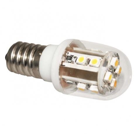 Ampoule LED E14 0.7W
